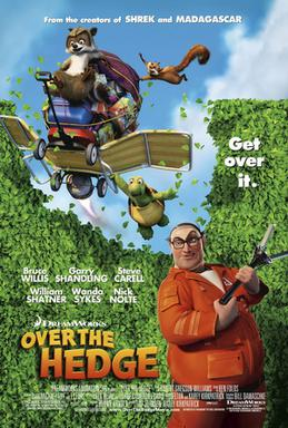http://upload.wikimedia.org/wikipedia/en/f/f7/Over_the_Hedge_Poster.jpg