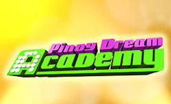 <i>Pinoy Dream Academy</i> Philippine television program