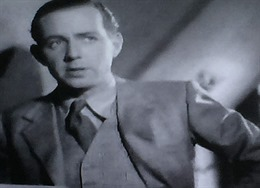 Arthur Macrae