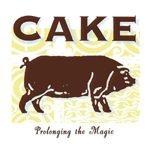 Cake Never There Mp Free Download
