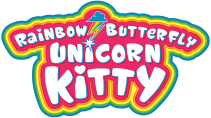 The Sequel Of Anubis Roblox Creepypasta Wiki Fandom - Rainbow Butterfly Unicorn Kitty Wikipedia
