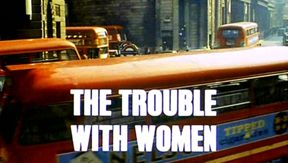 The Trouble with Women (<i>Randall and Hopkirk (Deceased)</i>) 23rd episode of the first season of Randall and Hopkirk
