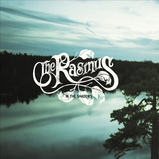 In the Shadows (song) The Rasmus song