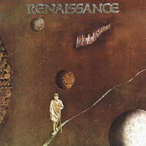 <i>Illusion</i> (Renaissance album) 1971 studio album by Renaissance