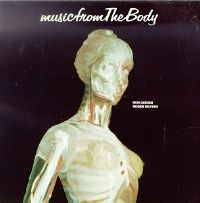 Roger Waters The Body.jpg