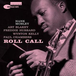 Roll_Call_%28Hank_Mobley_album%29.jpg