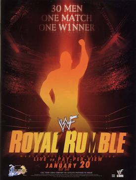 Royal Rumble -- 2002 Royal_Rumble_2002