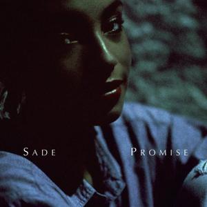 Sade_-_Promise.png