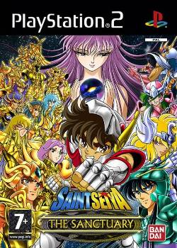 Saint Seiya Sanctuary.jpg