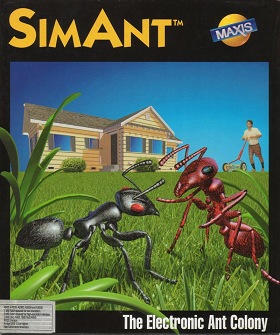 SimAnt Coverart.png