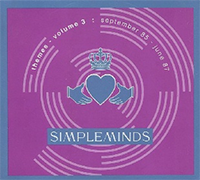 Simple Minds - Themes - Volume 3 - September 85 - June 87 Coverart.png