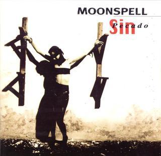 <i>Sin/Pecado</i> 1998 studio album by Moonspell