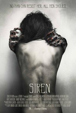 Siren_poster.jpg