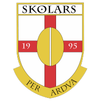 London Skolars emblem