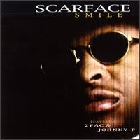 Smile Scarface Song Wikipedia