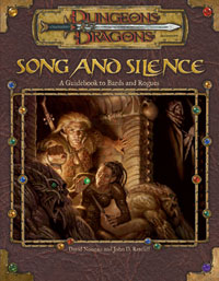 File:Song and Silence coverthumb.jpg