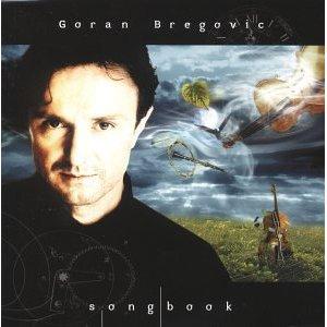compilation album by Goran Bregović