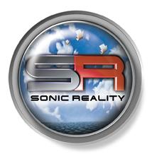 Sonic Reality