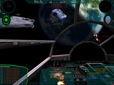 Star Wars X Wing Alliance Wikiwand