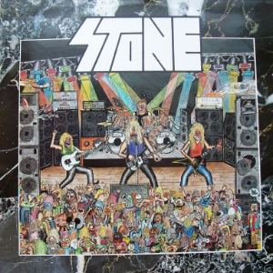 Stone-Stone-REMASTERED-CD-FLAC-2003-mwnd Download