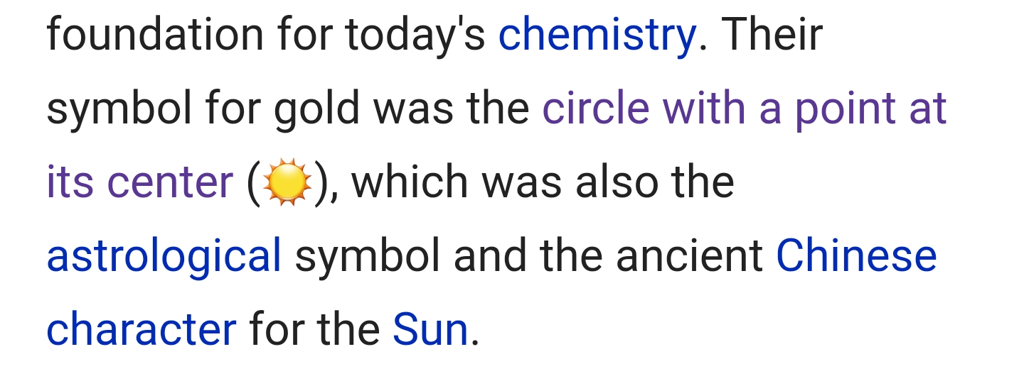 File:Sun symbol Chrome 59 Android jpg - Wikipedia