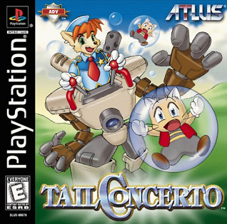 Tail Concerto Coverart.png