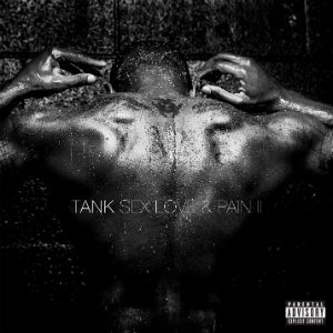Tank Sex Love & Pain II.jpg