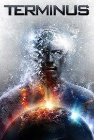 Terminus full movie (2015)