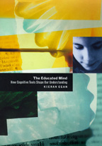 The Educated Mind Cover Pic.jpeg