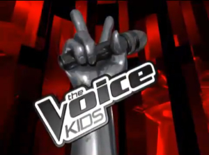 <i>The Voice Kids</i> (Philippine TV series)