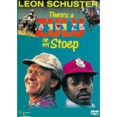 watch yankee zulu full movie online free