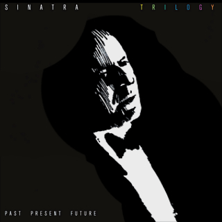 <i>Trilogy: Past Present Future</i> 1980 studio album by Frank Sinatra