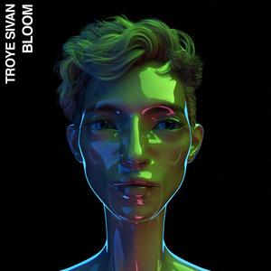 2018 single by Troye Sivan