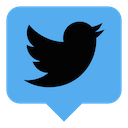 TweetDeck logo Tweetdeck Desktop releases its latest update. Lists, Retweets and more.