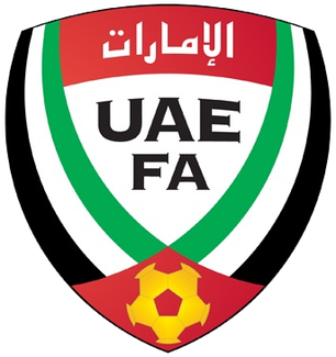 https://upload.wikimedia.org/wikipedia/en/f/f7/UAE_FA.png
