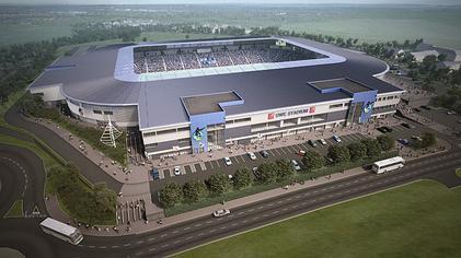 Uwe_stadium_proposal.jpg