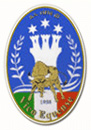 F.C. Real Città di Vico Equense Italian football club