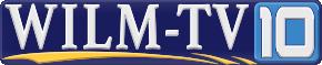WILM TV 10 logo.png