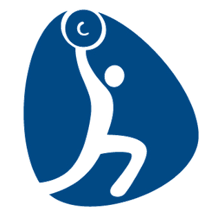 weightlifting at the 2016 summer olympics wikipedia rh en wikipedia org usa weightlifting logo history