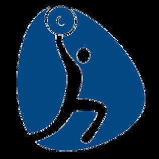 logo-halterophilie