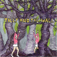 Studio album by Tilly and the Wall