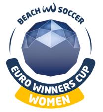 Women s Euro Winners Cup - Wikipedia 51cc6acb07