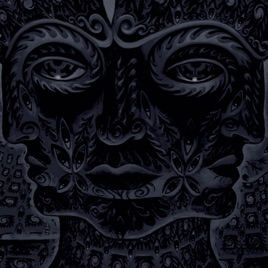 10,000 Days (Tool album) - Wikipedia