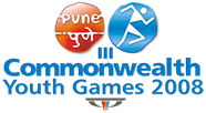2008 Commonwealth Youth Games (logo).png