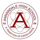 Annandale High School An American high school