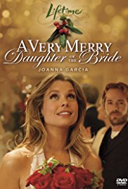 A Bride For Christmas Cast.A Very Merry Daughter Of The Bride Wikipedia