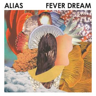File:Alias-feverdream.jpg
