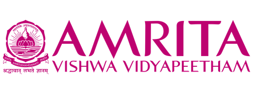Amrita Vishwa Vidyapeetham - Wikipedia