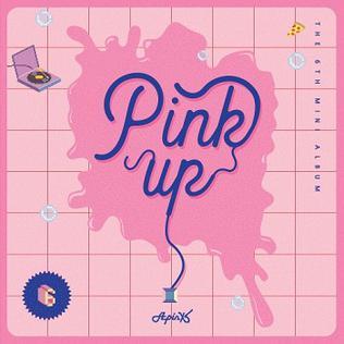 Apink_Pink_Up.jpg