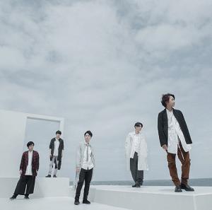 foto de Untitled (Arashi album) - Wikipedia